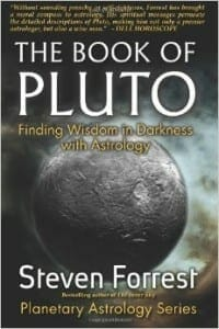 Pluto How Did Pluto Look Like Before?