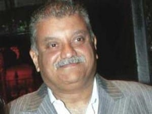27-1440642998-peter-mukerjea-600 All You Need To Know About Sheena Bora Murder Case
