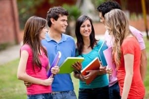 6-things-college-freshmen-need-to-know-911039617-aug-31-2012-1-600x400-2