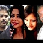 All You Need To Know About Sheena Bora Murder Case 13