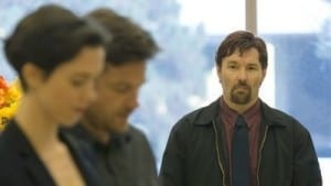 ab4c8f0dedb6f49e8bac7f3cda26580384f5cc6740bdb835e344b4d2db42615f_large Movie Review: The Gift