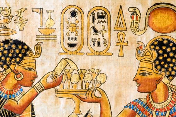 ancient-egypt-papyrus