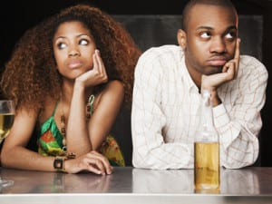 blog-bored-couple 9 Signs You Have Been Trapped In Your Relationship!
