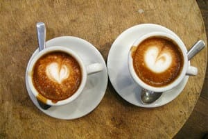 coffeenyc_twocups21 Two Cups Of Coffee: An Inspirational Story
