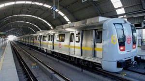 delhi-metro_759