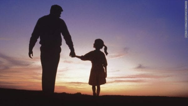Studies Show That Fatherhood Affects The Lifespan Of Men Studies Show That Fatherhood Affects The Lifespan Of Men