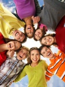 group-of-friends-having-fun