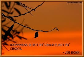 "images (8) ""Happiness"" - A Choice or a Result ?"