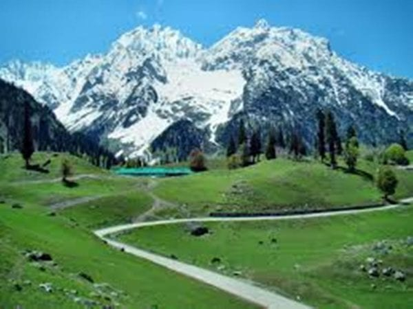 Weekend Getaways – Unknown And Amazing Holiday Destinations Around Delhi Weekend Getaways - Unknown And Amazing Holiday Destinations Around Delhi