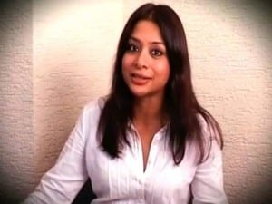 indrani All You Need To Know About Sheena Bora Murder Case