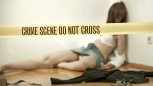 maxresdefault 7 Unsolved Murder Cases That Will Give You The Chills