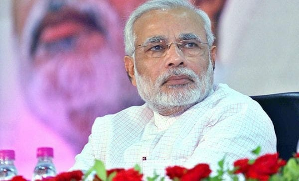 12 Interesting Facts About Narendra Modi That You Didn't Know 12 Interesting Facts About Narendra Modi That You Didn't Know