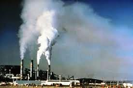 Take Action & Reduce Pollution: It Starts With You 6