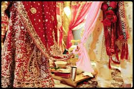 2 Pros and Cons of Arrange Marriages