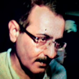 370403-sanjeev2 All You Need To Know About Sheena Bora Murder Case