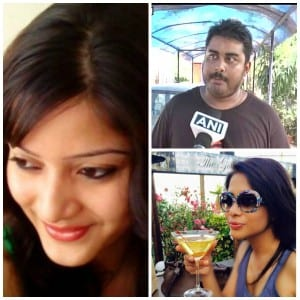 370526-sheena-and-indrani All You Need To Know About Sheena Bora Murder Case