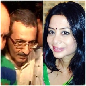 370667-sanjeev-khanna-indrani-mukerjea All You Need To Know About Sheena Bora Murder Case