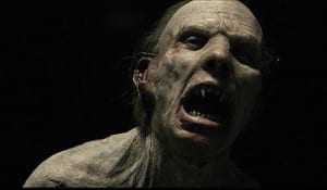 daybreakers Top 10 Greatest Vampire Movies Ever made