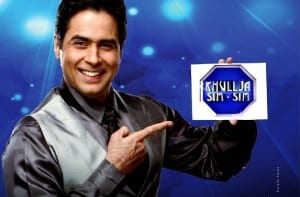 Top 5 Iconic Indian Reality Shows We Miss! 7