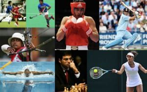 86816695-sports-in-india