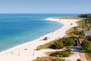 B10 Top 10 Best Beaches In The World