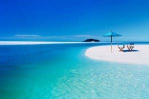 B3 Top 10 Best Beaches In The World