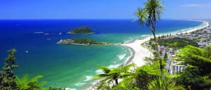 B6 Top 10 Best Beaches In The World