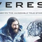 Movie Review: Everest 18