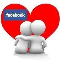 Facebook love-200x0