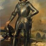 Gilles de Rais – The Original Serial Killer 11