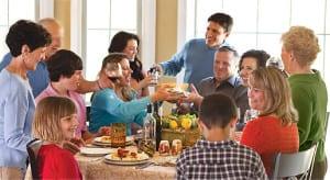 H1 Top 5 Ways To Enjoy Holidays