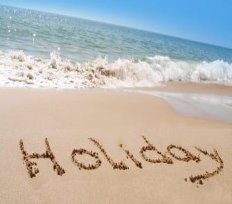 Top 5 Ways To Enjoy Holidays 6