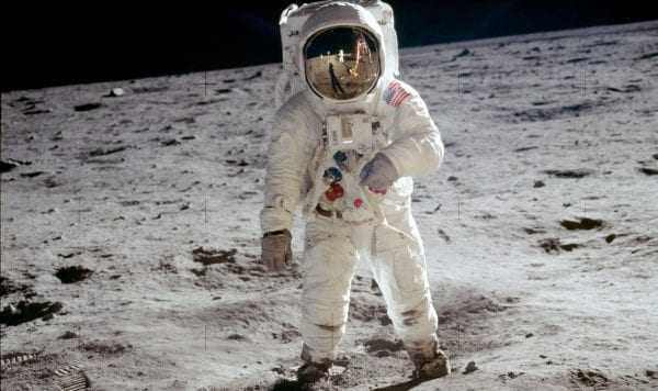 It_was_neil_armstrong