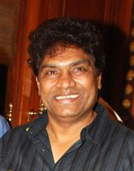 Johnny_Lever