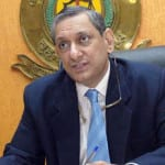 Rakesh Maria Reluctant To Resign After Transfer 12