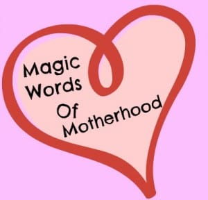 Motherhood2 11 Amazing Things About My Mother