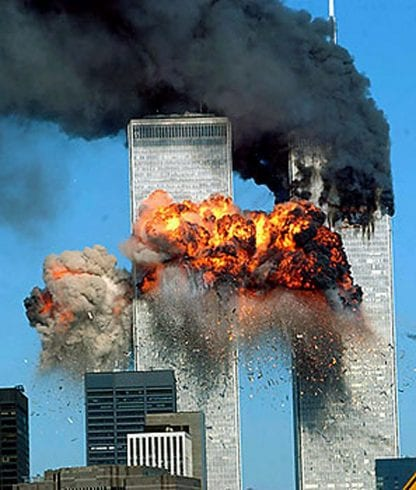 Never_to_forget_911_attack