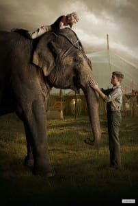 New-Water-for-Elephants-Still-Of-Rob-Reese-and-Tai-water-for-elephants-21165464-691-1024 Of Bright Circus Lights and Dark Tales.