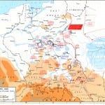 The Last Straw: Germany's Invasion of Poland 24