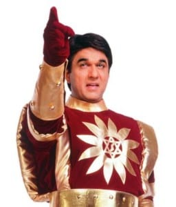 Superhero_Shaktimaan 11 Things Only a 90's Indian Kid Will Know !