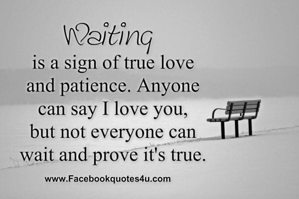 True Love Quotes 11 Icy Tales