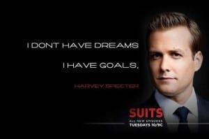 b09f03f4d8c61a2dfa6adc1794426bf2 7 Must Learn Lessons From Suits