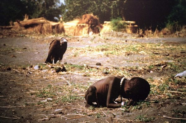 child_and_the_vulture