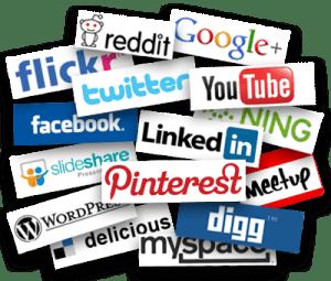 dealership-social-media