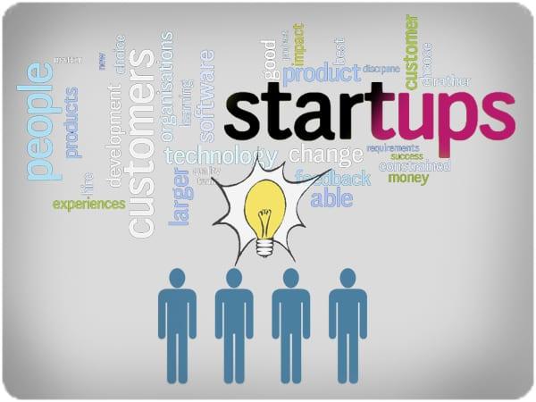 Frugal Marketing Tips For Start-Ups. Frugal Marketing Tips For Start-Ups.