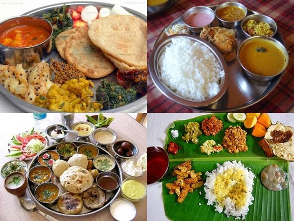 20 reasons that make india one of the most diverse for Ancient indian cuisine