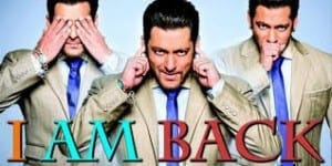 image All You Need To Know About BIG BOSS 9