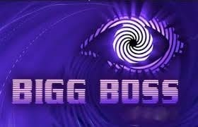 All You Need To Know About BIG BOSS 9 All You Need To Know About BIG BOSS 9