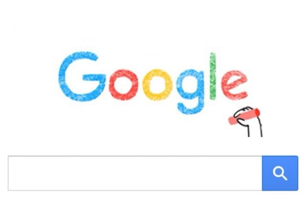 Latest: Google Changes Its Logo For A Brand New One! Latest: Google Changes Its Logo For A Brand New One!