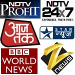 5-C Formula That Runs News Networks In India 14
